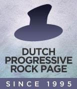 dutch progressive rock page - dprp.net